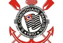 Emblema time