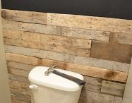 New Bathroom / by Nicole Guinan
