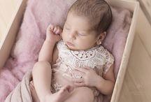Newborns / newborn babys