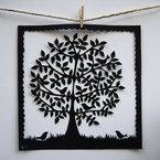 Tree love / by Andie