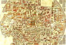 Mappe/Sfondi