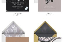 Designers Invitation