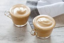 caffè bimby