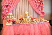 Myrna wedding!