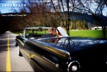 Swan e Set Resort & Golf Club Wedding Photography