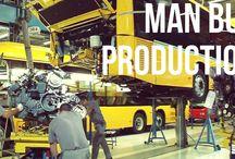 fabricação autómove