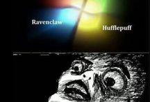 einfache HP bildet