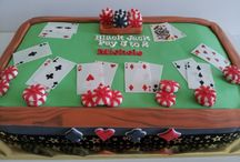 Adult Novelty / Novelty cakes are now very popular. Order a novelty cake online here in Brisbane. You can get creative cakes for every occasions and events.