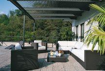 terraza-patio-pergola