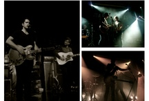 Concerts!