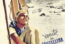 La Storia / Quello...Quelli...che hanno fatto La Storia / by Hotel Vedig