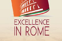 G-CNA_Excellence_In_Rome