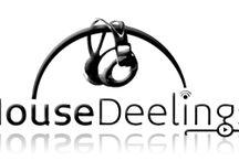 House Deelings
