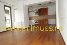 Apartament in bloc nou unirii de inchiriat / http://www.imobiliare-portal.ro/anunturi_imobiliare/27477/1/Unirii-Apartament.html Unirii - Natiunile Unite, apartament 2 camere, 54mp, constructie noua 2012