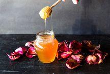 17 maggio - Giornata nazionale del Miele