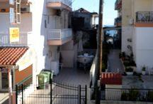 Girni Real Estate Πωλείται Ξενοδοχείο στην Παραλία Κατερίνης