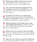 For Parents / by Stuttering Foundation
