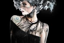 Past NAHA Winners and Finalist / by Jessica DeAngelo