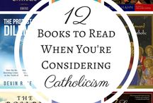 Catholic Books for Women