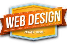 Web Development Services Dubai
