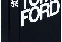 Tom Ford~`~♡`~`