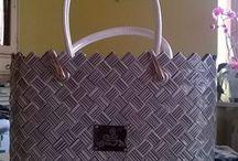 tašky+kabelky