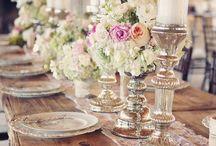 Weding  Bells / wedings deco, flowers ....