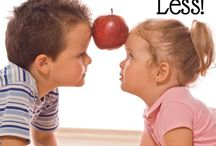 Teaching. Virtues