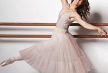 Favourite Dancers