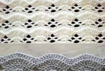 Crochet from Russia