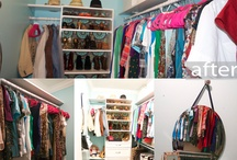 remodeling  / by Adrienne