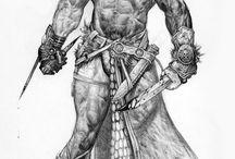 Conan Is King
