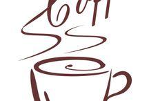 Kahvijuomat