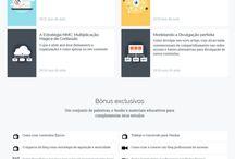 TSUGE LIFESTYLE - Empreendedorismo e Estilo de Vida / Hiperprodutividade Hacks Biohacking Empreendedorismo Digital