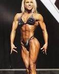 Monica Brandt