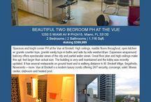 miami real estate for sale / miami real estate for sale