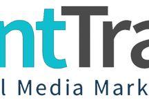 AntTrail / Social Media im offenen und ehrlichen Dialog.