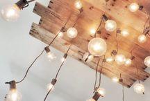 Lounge light