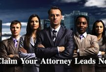 Law Firm Marketing Ideas / San Diego Law Firm Marketing for Lawyers and Attorneys! Starting getting qualified leads for Personal Injury, Auto Accident, Etc. Get High-End SEO services to dominate your local market with Amped Local.