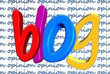 Perché commentare un blo by Consigli d'arredo