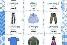 language japanease
