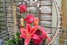 Kukkakauneutta
