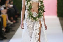 New York Bridal Week 2015 / www.sosophisticatedblog.blogspot.com