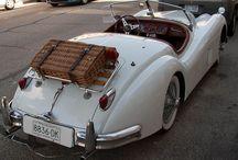 car-luxus