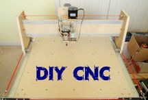 Cnc / CNC