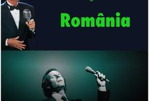 ROMÂNIA & JULIO IGLESIAS / BRAȘOV - ROMANIA  SINCE 1969 IN MY HEART WITH MUCH LOVE AND RESPECT