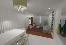 NaJu Arquitetura e Interiores