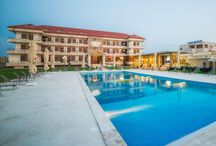 Hoteluri / Hotels / Cele mai bune oferte de cazare la hotelurile din Romania. / Best hotel accomodation deals in Romania.