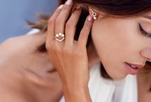 NOV Ibiza Jewellery shoot 2016