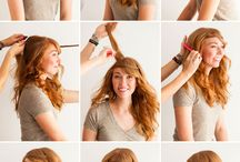 The most beatiful wavy hair / For Healthier Hair: http://arganrainproducts.com/        #arganoil #hair #purearganoil #morroccanoil #morroccanarganoil #arganrainshampoo #arganrain #arganrainhaircareproduct #growhairfaster #growhairfast #growhairfasterforwomen #growhairlong #growhairlongerinaweek #hairgrowthbeforeandafter #hairgrowthproducts #hairgrowthtreatments #hairlosscure #hairlossremedies #hairloss #baldness #baldnesssolution #baldnesscure